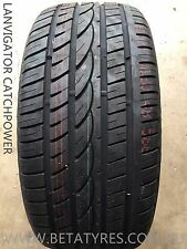 235/50R17,BRAND NEW LAVIGATOR 235-50-17 CATCHPOWER,100WXL FOR FORD FALCON