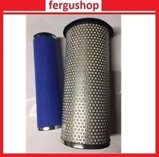 Motorölfilter MF50 MF50B MF50D MF50H MF265 MF275 MF285 MF290  bis MF595 Massey