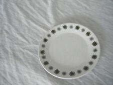 Unboxed Stoneware Tableware 1980-Now Studio Pottery