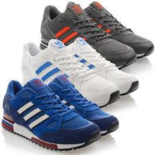 Neu Schuhe ADIDAS ZX 750 ZX750  Herrenschuhe Sneaker Turnschuhe ORIGINALS SALE