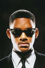 Will Smith Men in Black II 11x17 Mini Poster sunglasses