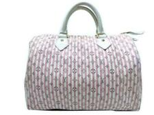 Louis Vuitton Speedy Bags & Handbags for Women