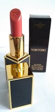 Tom Ford Lipstick Lip Colour - 22 Forbidden Pink 3 g New Fully Boxed.100%Authent