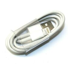 USB Data Transfer Sync Charger Cord Cable for iPhone 8 7 6 5