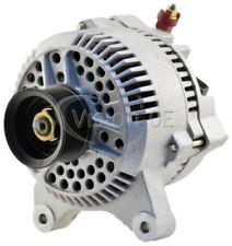 Alternator-XL Vision OE 7791 Reman