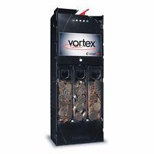 Coinco Vortex Coin Acceptor Coke Pepsi Vending Machines