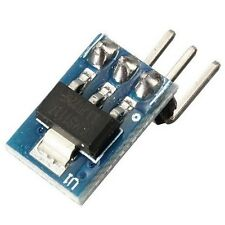 AMS1117 3.3V 800mA AMS 1117 Voltage Regulator Module LM1117 Arduino PIC UK  B101