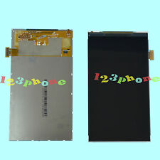 LCD SCREEN DISPLAY DIGITIZER FOR SAMSUNG GALAXY GRAND PRIME G531 #CD-328