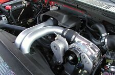 Ford Expedition 4.6L 2V Procharger P-1SC Supercharger HO Intercooled Kit 97-02