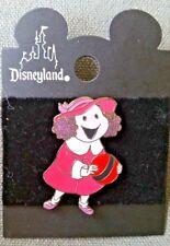 Disney Gallery - Fantasia 2000 Framed Set Rachel LE 2000 Pin 34868