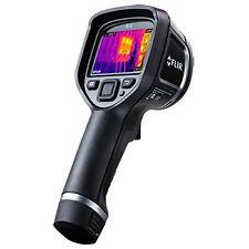 Flir E4 Thermal Imaging Camera Model Flir-E63900