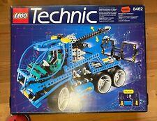 LEGO 8462  Abschlepptruck Technic Technik