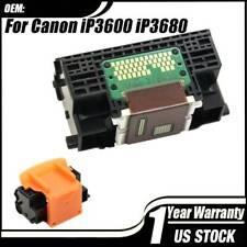 Great Printhead Printer Print Head QY6-0073 For Canon MX870 MP620 MP560 MG5140 .