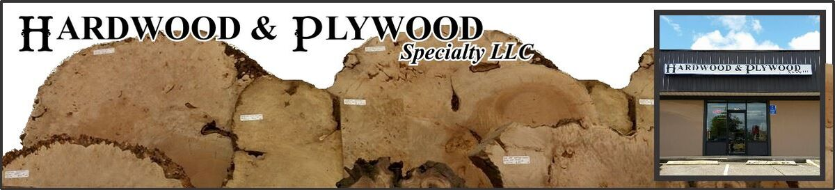 Hardwood and Plywood Specialty LLC