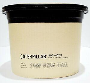 CATERPILLAR  Air Filter  PN# 293-4053  Made In Germany