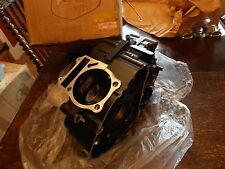 SUZUKI DR650 DR 650 M N P GENUINE NEW OLD STOCK ENGINE CASINGS