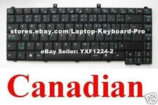 Acer Aspire 1670 3100 3030 3600 3650 3690 5630 5650 5680 9110 9120 Keyboard CA