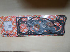 LADA RIVA HEAD GASKET SET 1300 GL,SL 1983-ON EHS550
