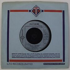 """POLLY BROWN Special Delivery 7"""" Single 45rpm Vinyl Excellent"""