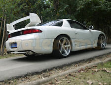 "Rear Fenders ""Cianci"" (+20mm) for Mitsubishi 3000GT (91-99)"
