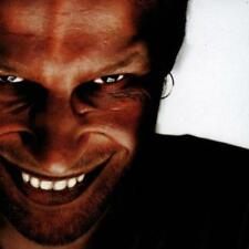 Aphex Twin - Richard D James (NEW CD)