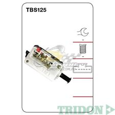 TRIDON STOP LIGHT SWITCH FOR Dodge Nitro 07/05-06/13 3.7L(EKG) SOHC 12V(Petrol)