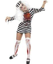 Déguisements costumes horreur pour femme