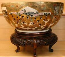 1850-1899 Japanese Antiques