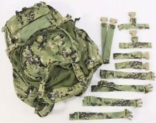 NEW Eagle Industries AOR2 Beavertail Assault Pack MOD Backpack MOLLE BTAP SEAL