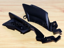 Upper Side Mid Trim Cover Insert Cowl For YAMAHA R6 03-05 R6S 06-09 07 Unpainted