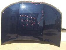 Jeep Compass 2011-2012-2013-2014 Hood OEM Used