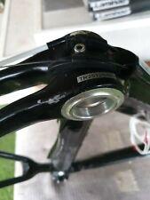 Scott Full Carbon Road Bike Frame