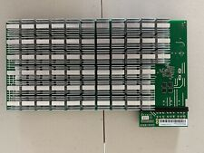 Antminer S9 Hashboard Used - WORKING