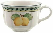 Villeroy & Boch Tea Coffee Cup 0.2L - French Garden Fleurence Tableware
