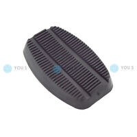 1 Piece You.S Original Brake Clutch Pedal Rubber Pad for Fiat Tipo
