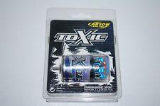 Carson 906029 - Carson Toxic Motor - Neu + OVP ++++
