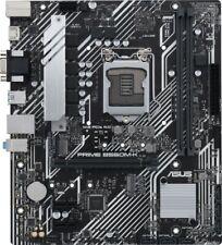 ASUS Prime B560M-K Sockel 1200 Mainboard