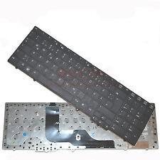 Tastatur für HP Probook 6540B 6540 B 6545 B 6550 B 6545B 6550B