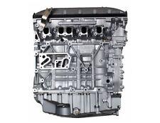 VW Touareg BAC BPE 128kW/ 174 PS Motorschaden? Motor Instandsetzung Reparatur