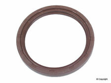 Rear Main Seal Crankshaft Seal Volkswagen Audi VW Victor Reinz 068103051G