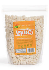 Epic Fresh Fruit Dental Gum 1000ct