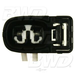 Ignition Coil Connector-Pigtail BWD PT914