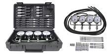 Vacuum Carburetor Synchronizer carb sync Gauge Yamaha HONDA CB XS XJ 1100 1200