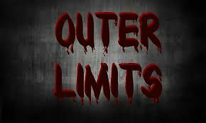 Outer Limits Store