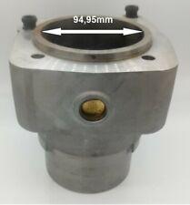 Zylinder Farymann Diesel Baumaschinen Stromaggregat Kompressor Bootsmotoren