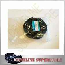 A Ford Falcon BF 5 Speed Manual Tail Shaft Rubber Coupling 2004-2007
