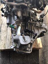 ✅ Schaltgetriebe 1.5 dCi K9K TL4138 NISSAN PULSAR JUKE QASHQAI 2TKM TEST AUTO