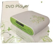 Slot in Dvd / Cd Player with Vfd Display, Remote & Coaxial digital output - New!