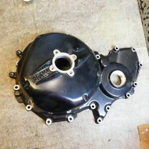 BMW K1200S,K1300R,K1300S Clutch Cover Motor Engine Cover, K29 40110