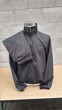 Vintage 90s Ralph Lauren Polo Sport Jacket XL Pants L Color Block Track Suit